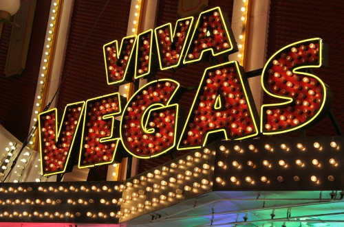 Viva-Casino-Las-Vegas-Neon-Sign-Illuminated-100487.jpg
