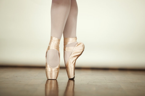 can-you-name-this-ballet-move-2-5638-1443126957-1_dblbig.jpg